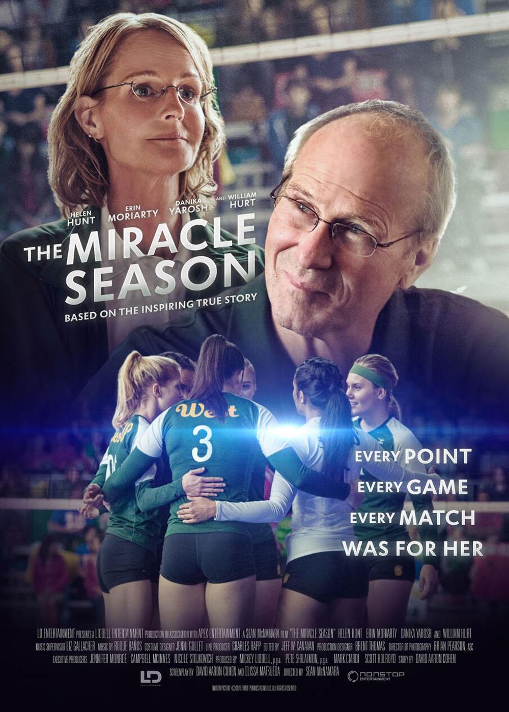 miracleseason_poster.jpg