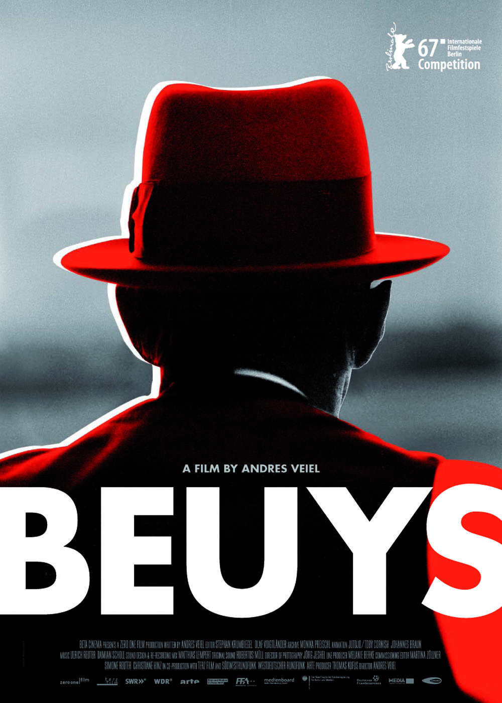 beuys_poster.jpg