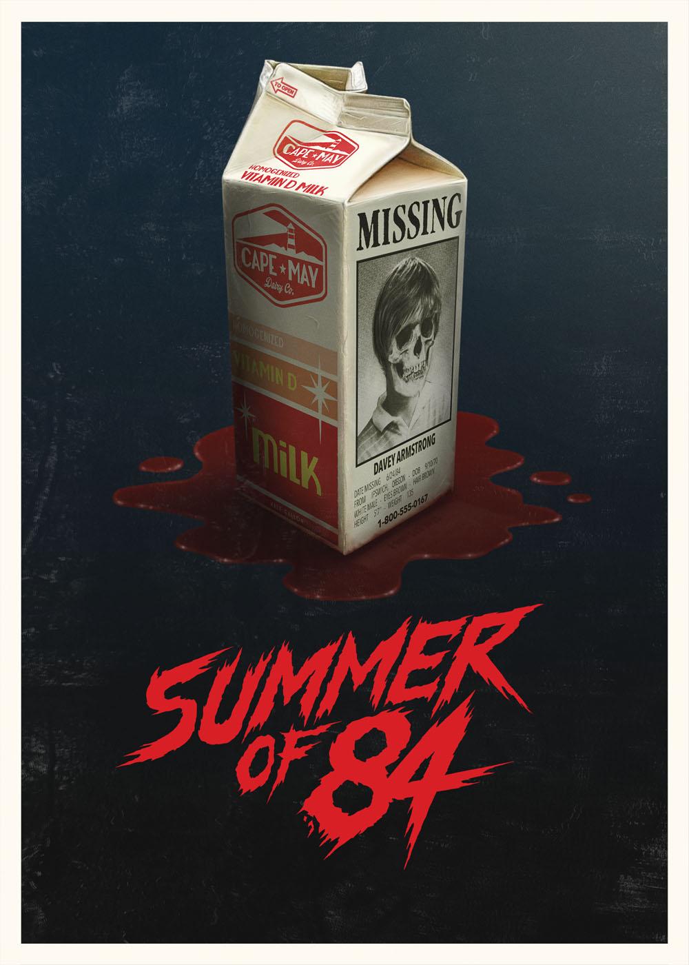 summerof84_poster.jpg