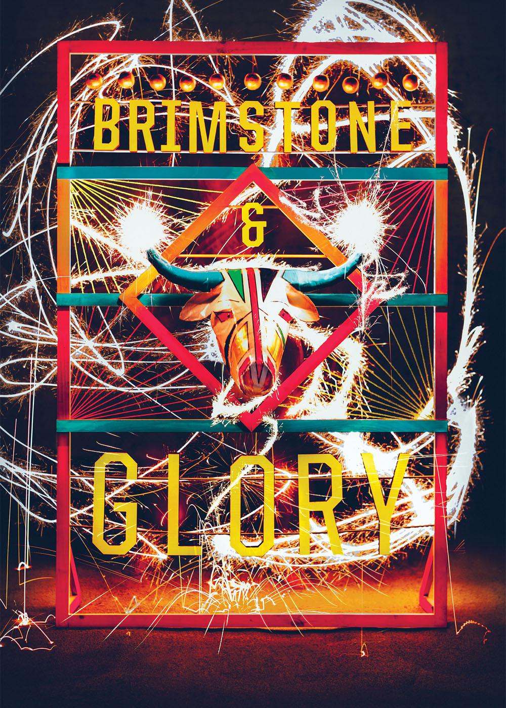 brimstoneglory_poster.jpg