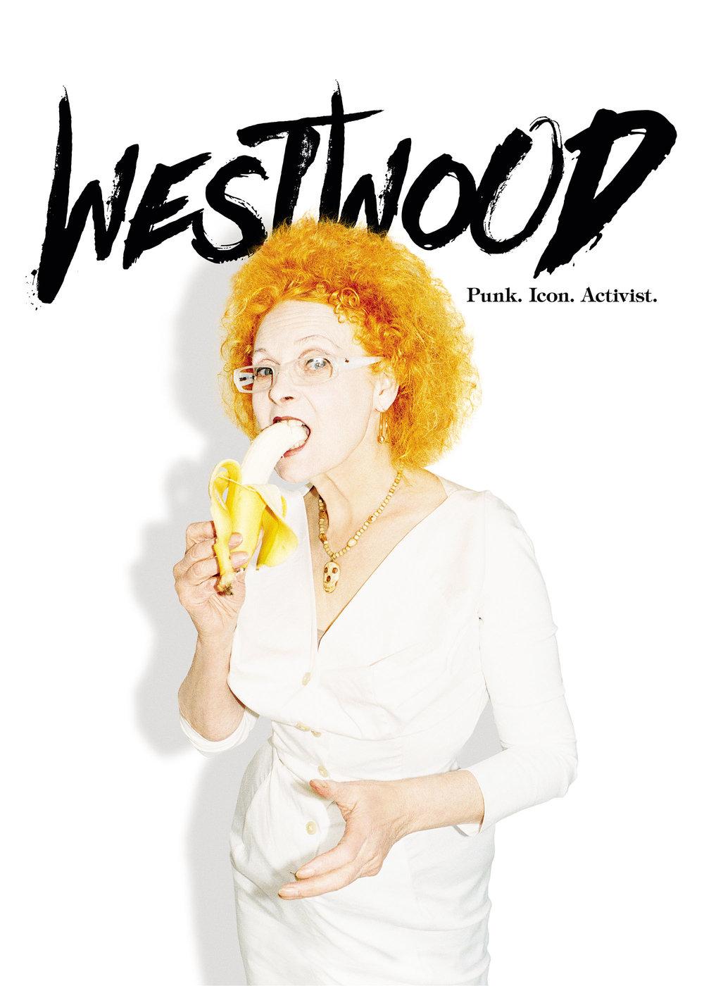 Westwood_poster.jpg
