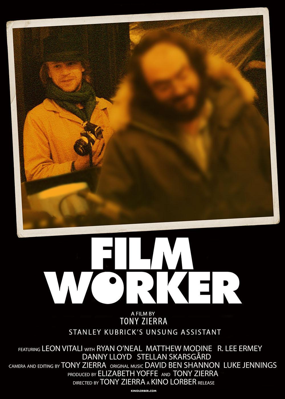 filmworker_poster.jpg
