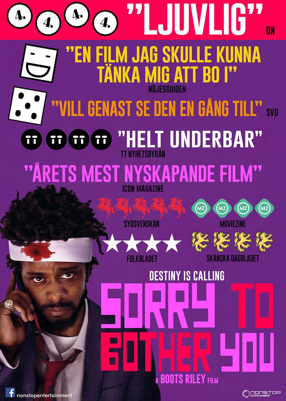 sorrytobotheryou_A4-web.jpg