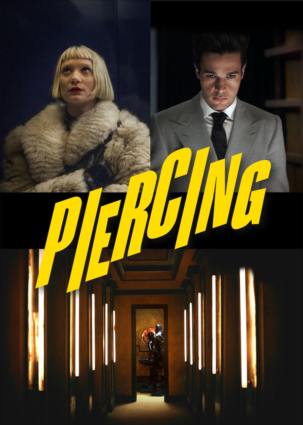 piercing_poster.jpg