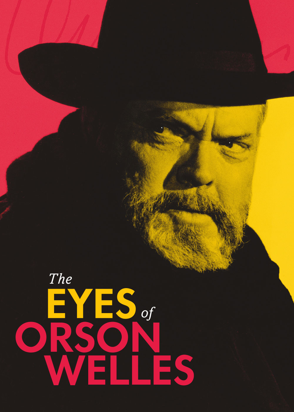 eyesoforsonwelles_poster.jpg