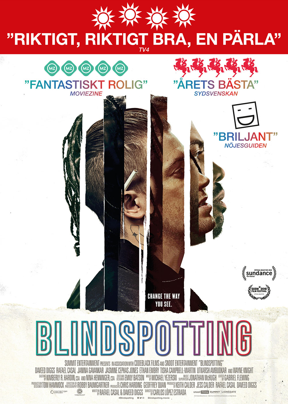 blindspotting_webrec.jpg
