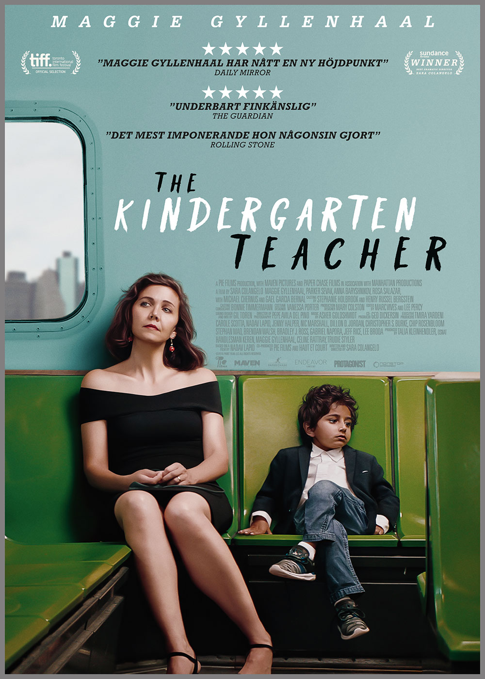 kindergartenteacher_poster.jpg