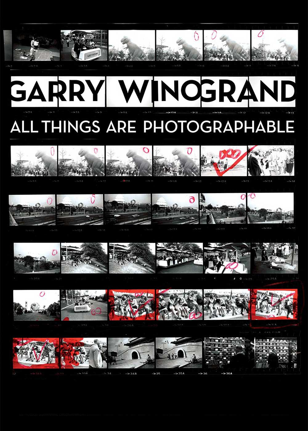 garrywinogrand_poster.jpg