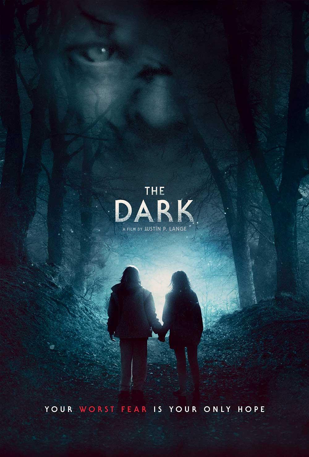 TheDark_poster.jpg