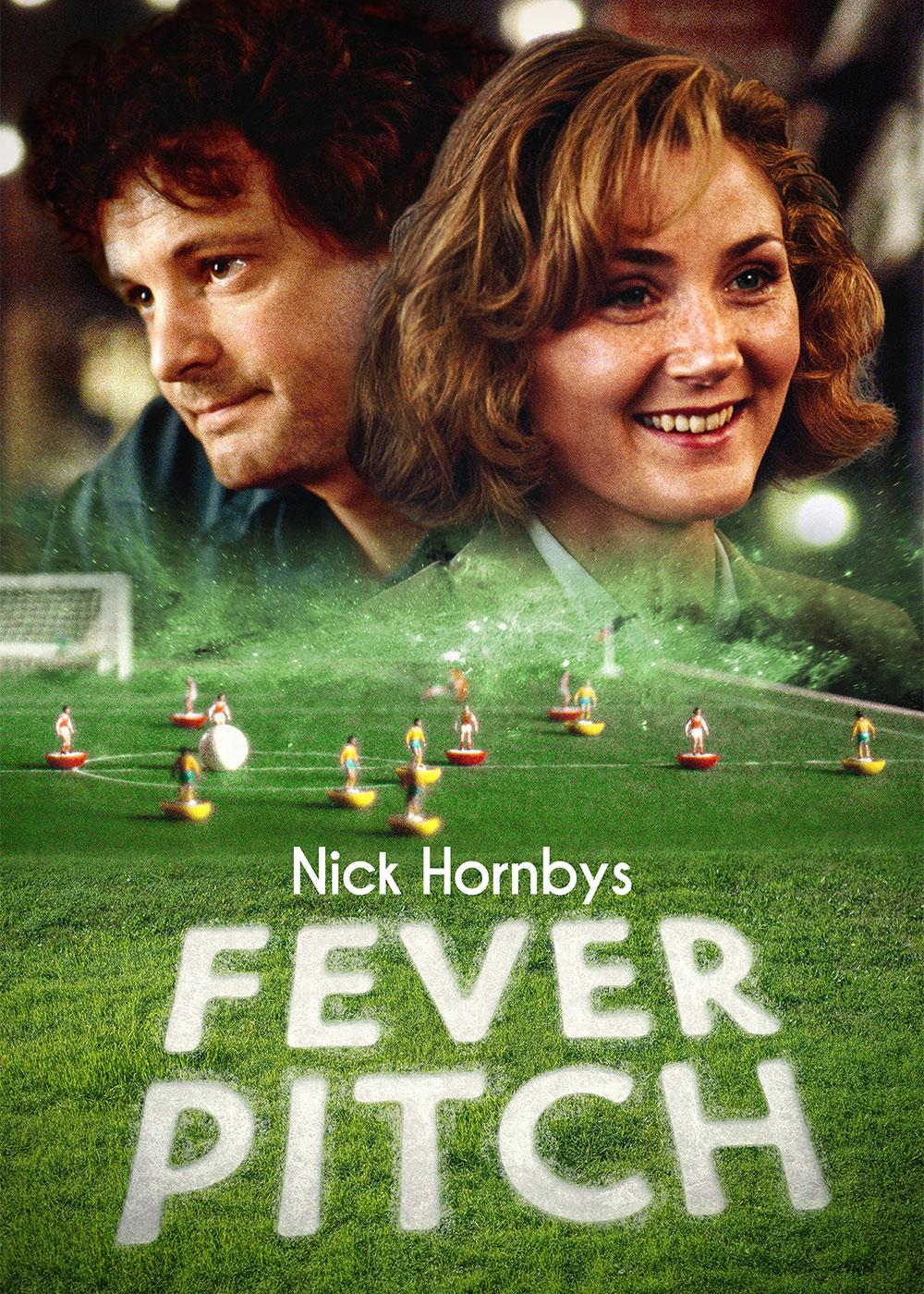 feverpitch_poster.jpg