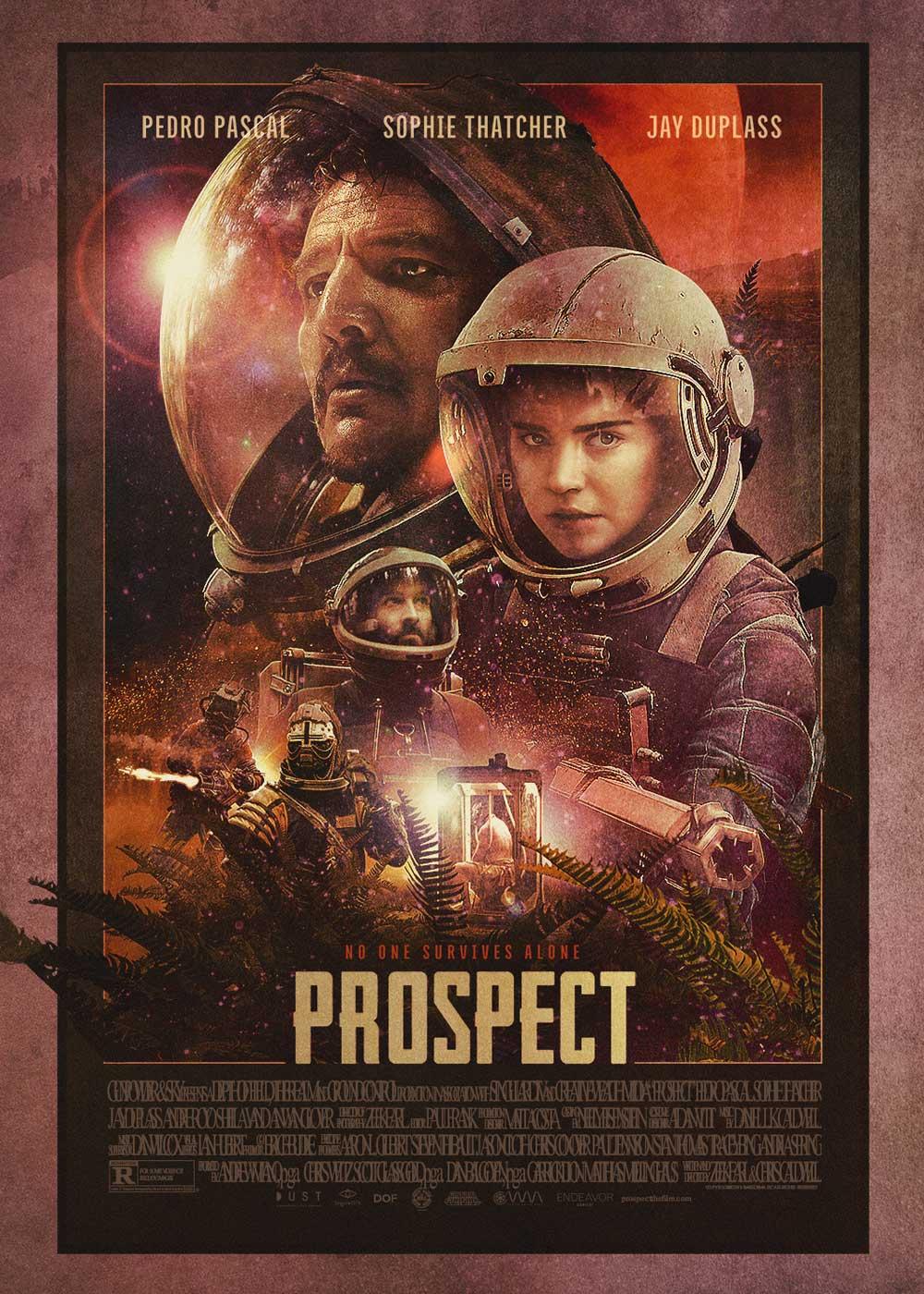 Prospect_poster.jpg