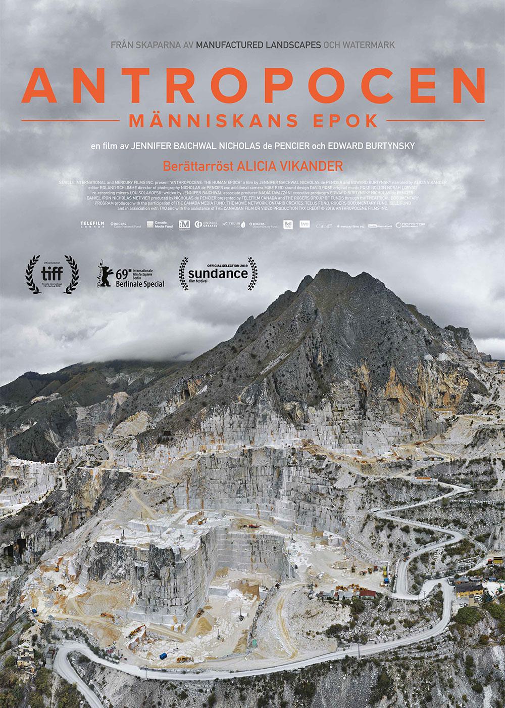 Antropocen_poster.jpg
