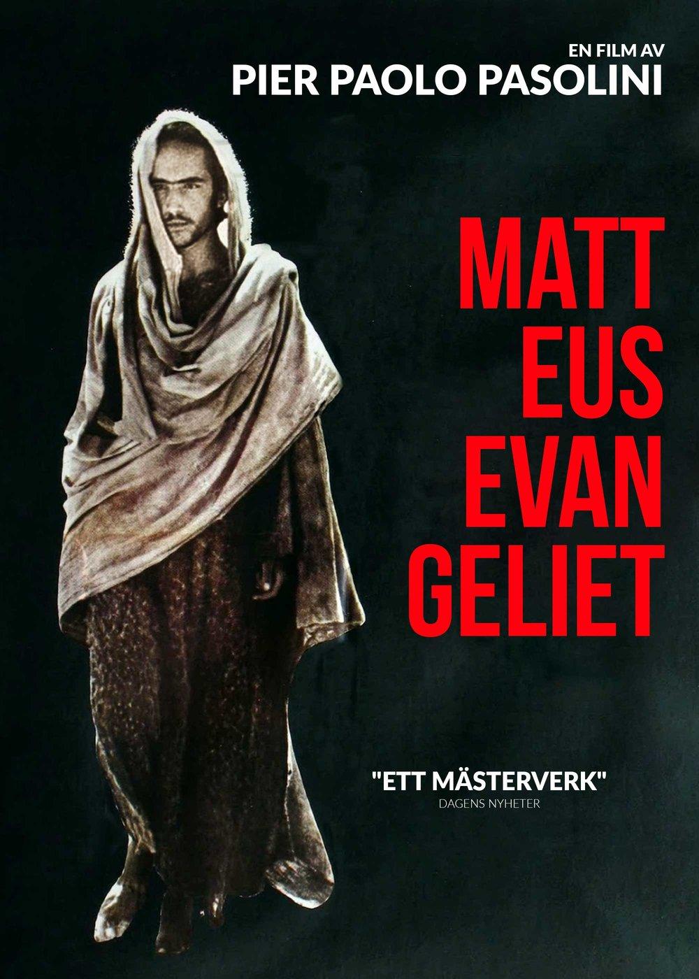 Matteusevangeliet-2000x3000px-svensk.jpg