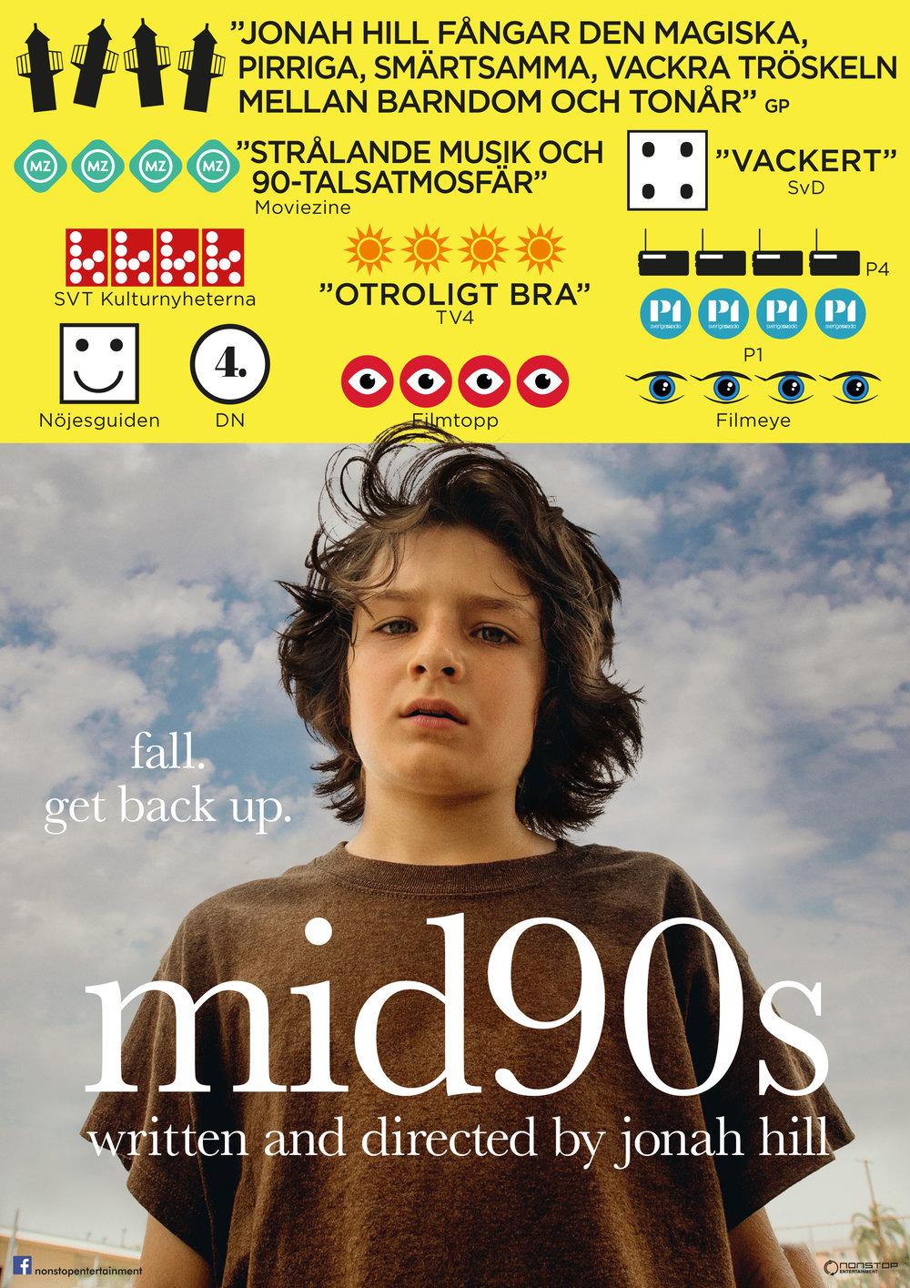 mid90s_A4 (2).jpg