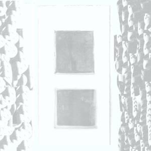 alan+s+tofighi+nouroboros+octet.jpeg