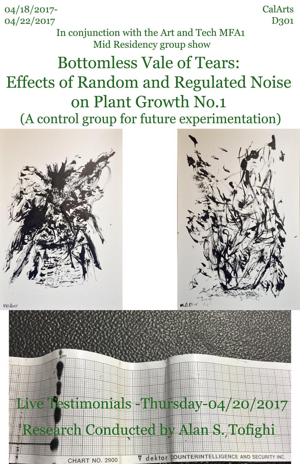 plant flyer.jpg