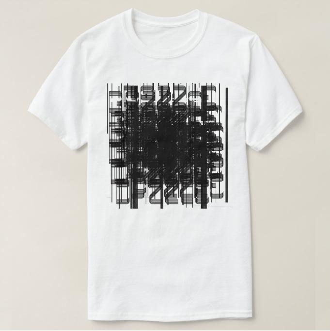 razzledazzleshirt.jpg