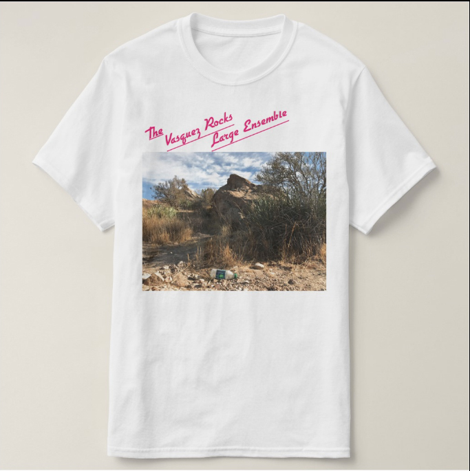 VRLE shirt.jpg