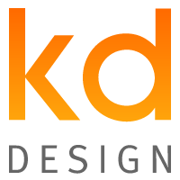 KD Design - Oxford  |  Architectural Design