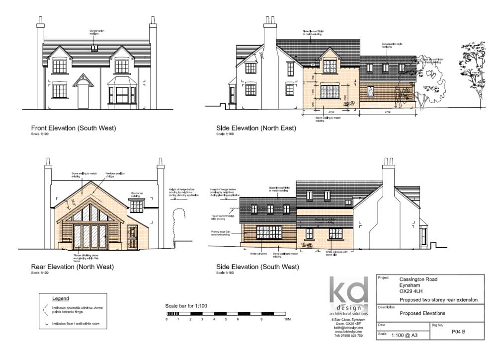 KD Design   Oxford