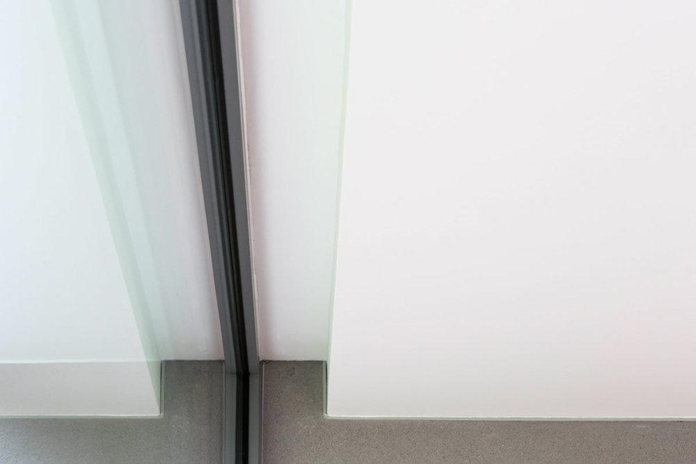 glass-zinc-box-extension-(25).jpg