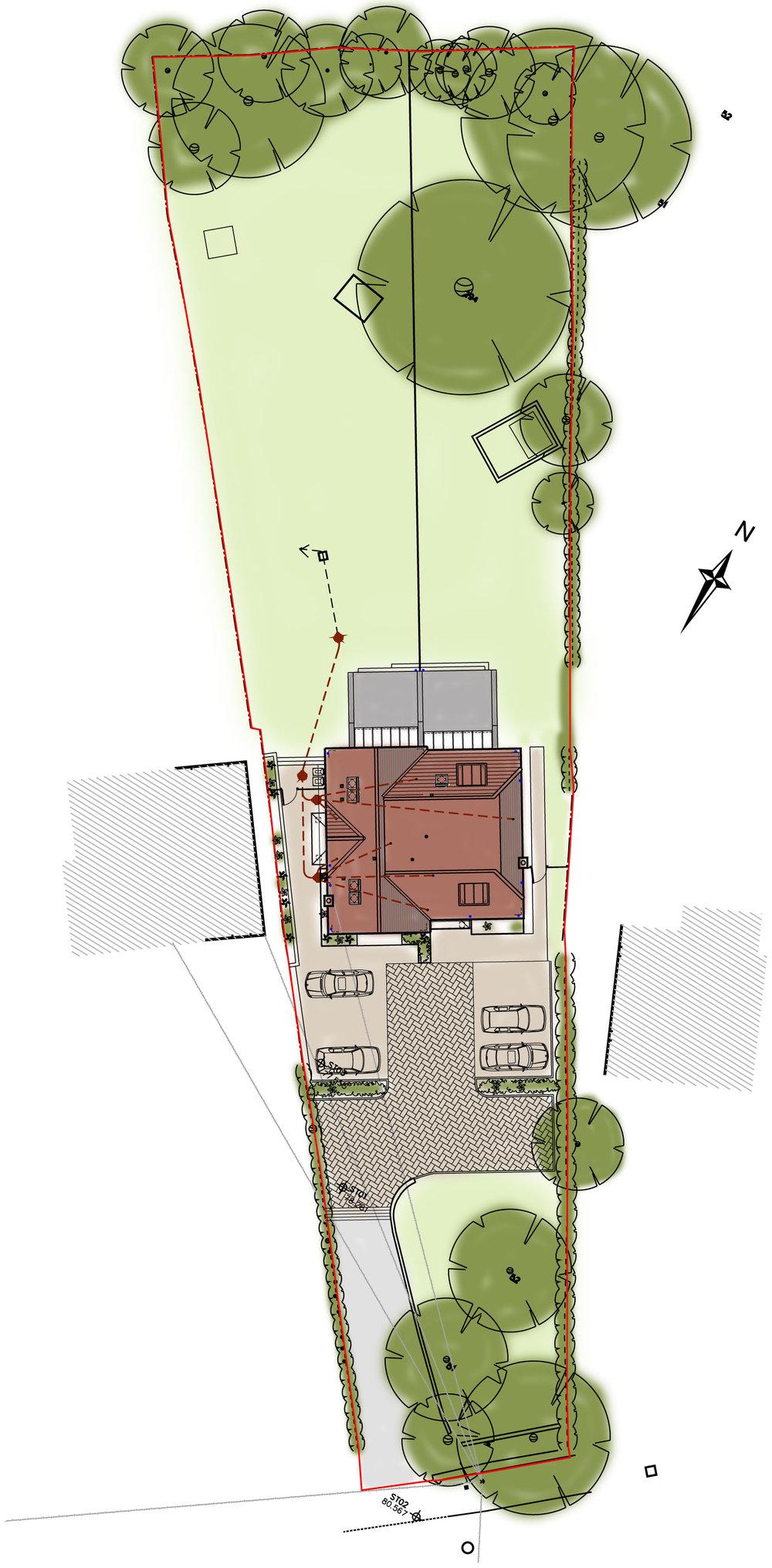 20-Cumnor-Hill,-Semi---Site-colour.jpg
