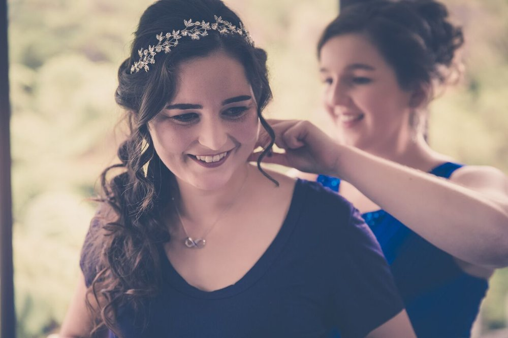 What styles of photography can I have for my wedding? - Before finding the perfect photographer, you'll need to decide what style of photography you prefer.