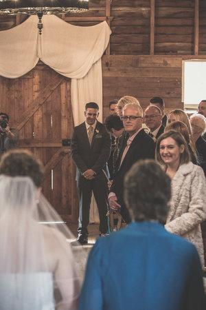 Groom nervously wiaiting for his bride.jpg