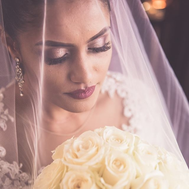 On Demand - Wedding photography for the budget conscientious! A single photographer for the day plus all RAW image files.
