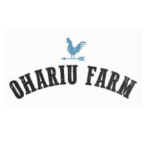 Oharui Farm