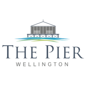 The Pier Wellington