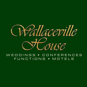 Wallaceville House