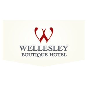 Wellesley Hotel
