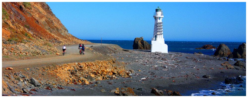 lighthouse 2-Edit.jpg