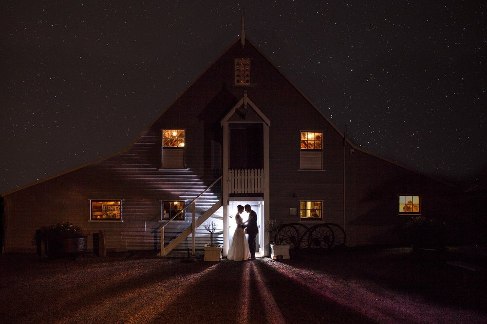 Bride and groom under stars.jpg