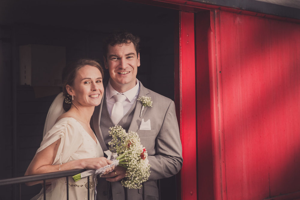 A medley of Wellington Wedding Venues - Please have a look at our favourite venues by clicking the button here-below: