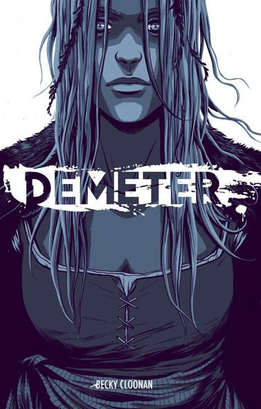 Demeter_grande.jpg