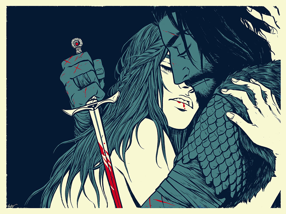 as_always_she_is_waiting_by_beckycloonan-d770ni1.jpg