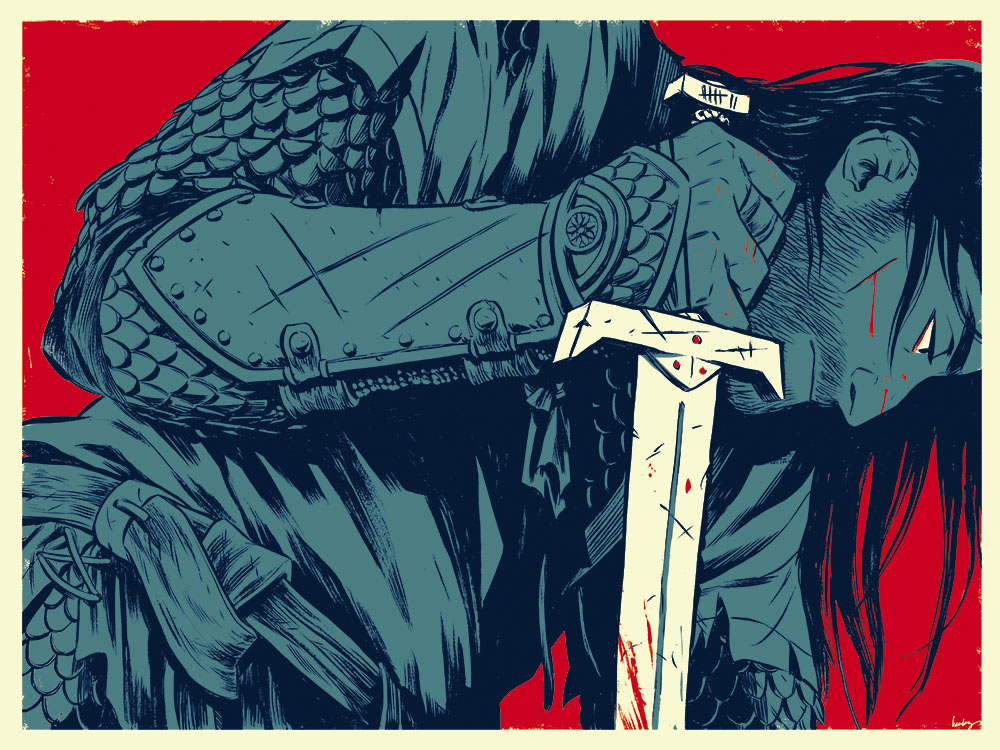 leave_no_eye_open_to_weep_for_the_dead_by_beckycloonan-d770n8d.jpg