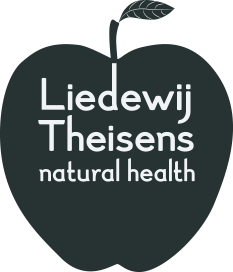 Liedewij Theisens | Natural Health
