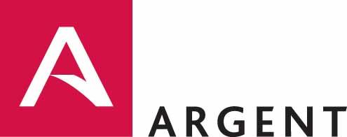 Argent Logo.jpg