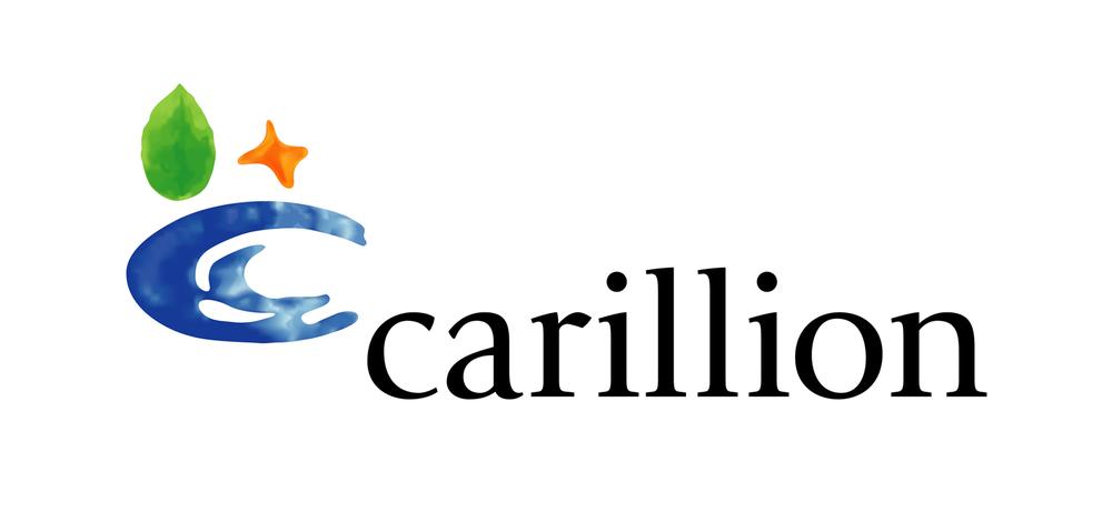 carillion-logo1.jpg
