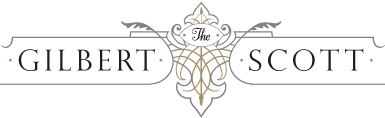 the-gilbert-scott-logo.png
