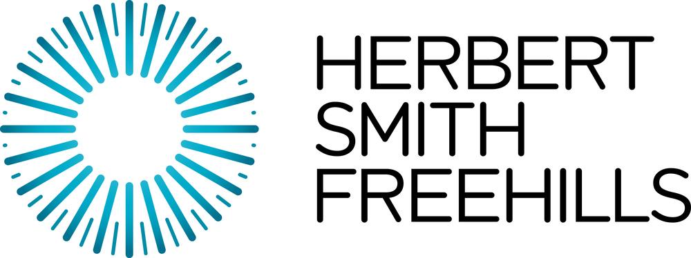 Sponsor_Banner_5_-_Herbert_Smith_Freehills.JPG