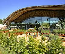 Savill Garden
