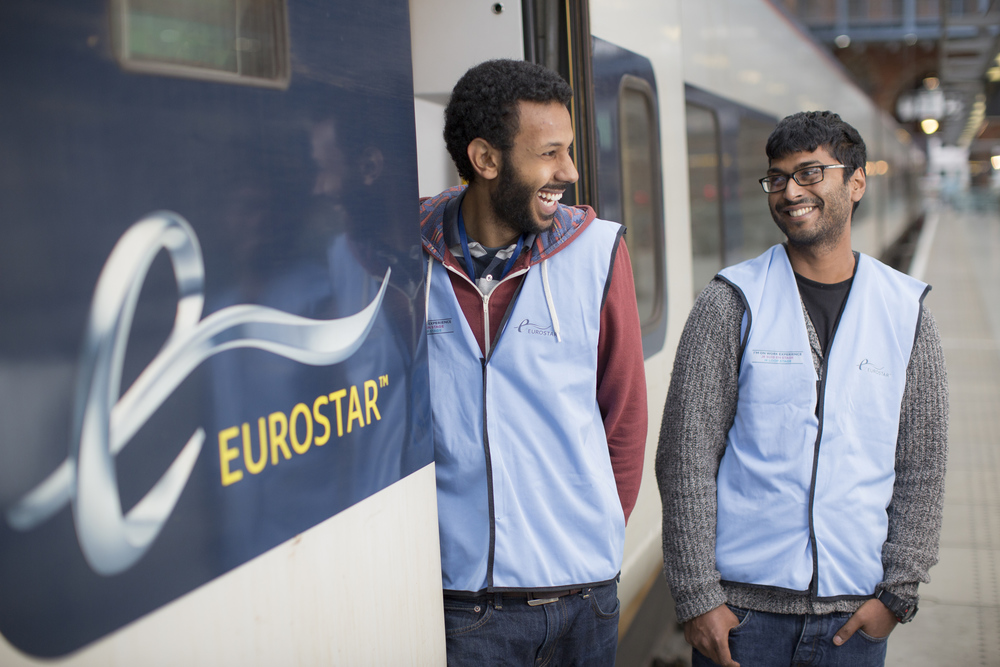 Eurostar_Sep2013__EMAILRES_JAlden0245.JPG