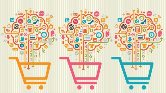 Image Source:http://mashable.com/2014/10/02/online-shopping-improvements/#_FrntMl41Eqb