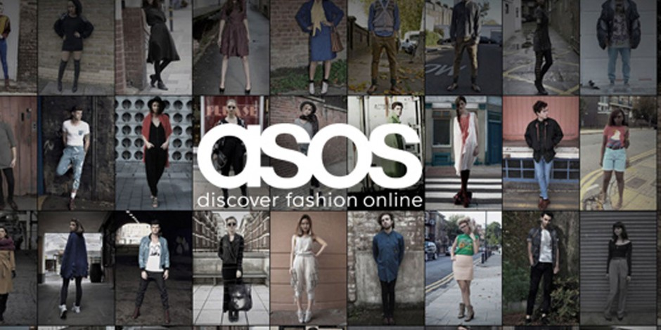 Image source: http://www.thedrum.com/news/2015/10/20/asos-eyes-deeper-relationship-consumers-through-socially-powered-loyalty-scheme