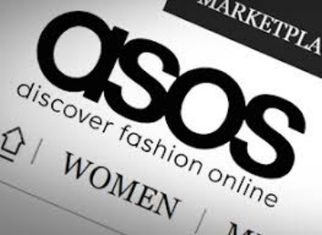 Image source: http://www.hl.co.uk/shares/share-research/201707/asos-marching-on