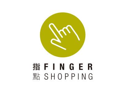 cc_yro_fingershop_logo.jpg